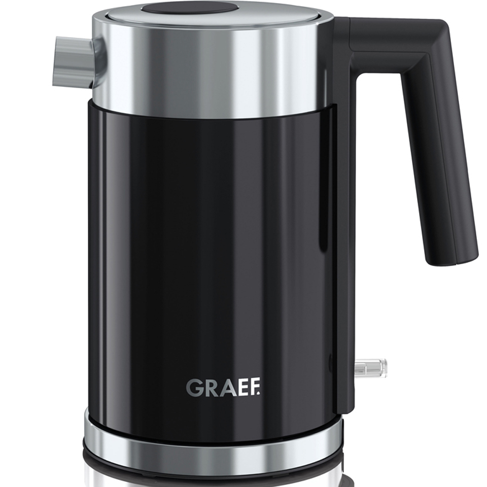 graef-wk402-compact-1l-kettle-black