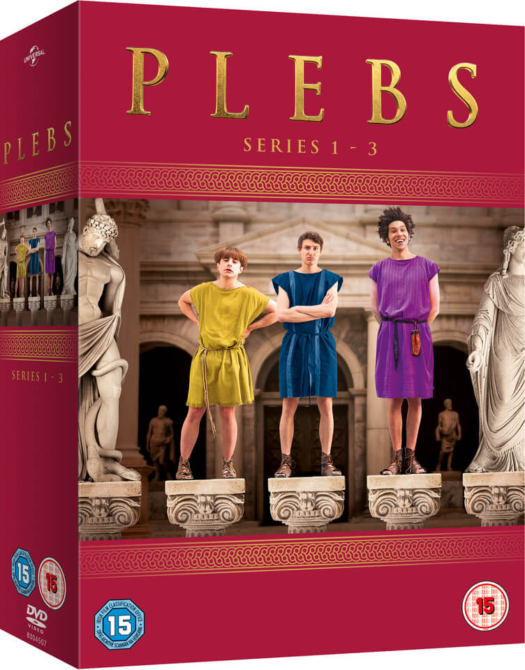 plebs-series-1-3