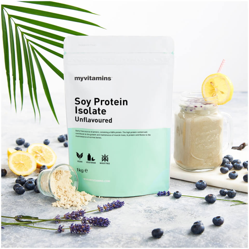 soy-protein-isolate-1kg-pouch-chocolate