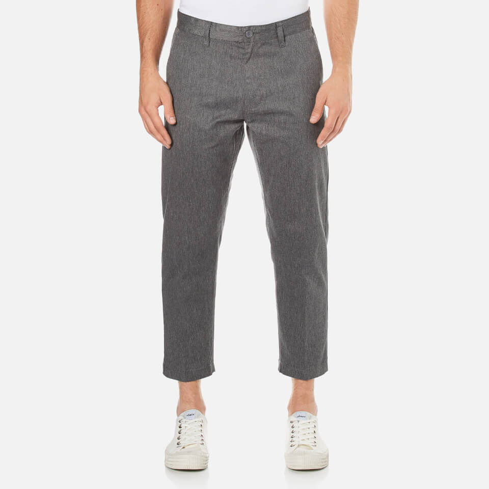 obey-clothing-men-straggler-flooded-crop-trousers-heather-grey-w36