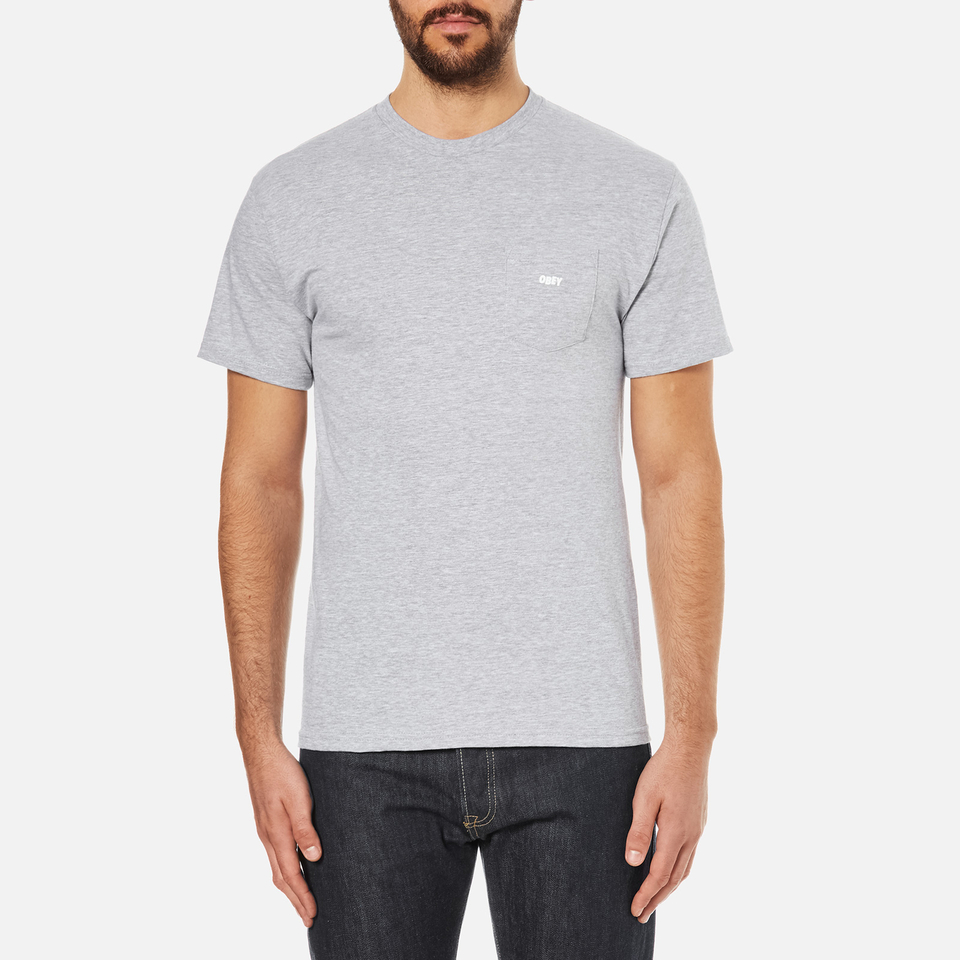 obey-clothing-men-obey-clothing-jumbled-premium-pocket-t-shirt-grey-l
