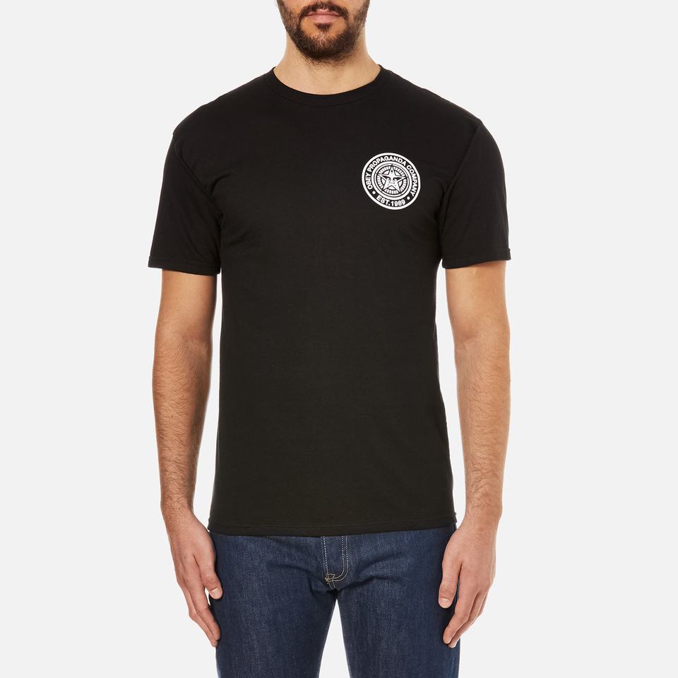 obey-clothing-men-propaganda-company-t-shirt-black-s