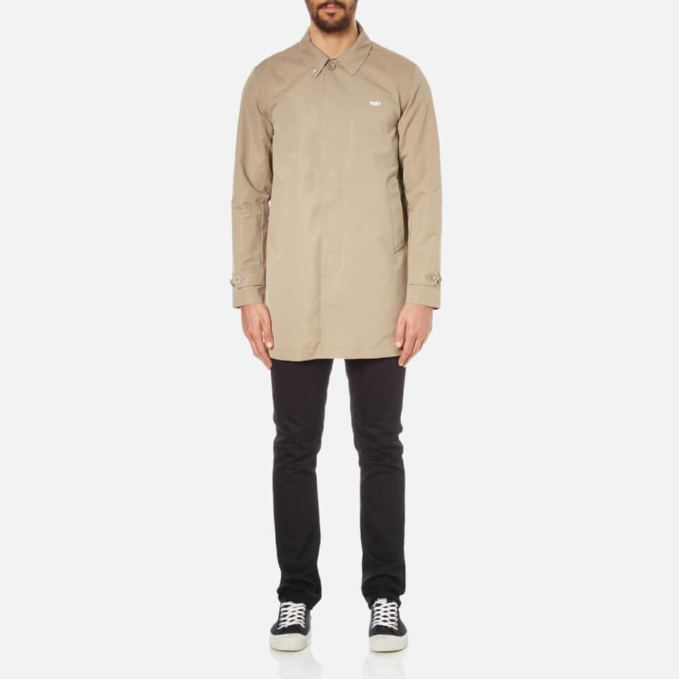 obey-clothing-men-sneaky-trench-coat-tan-s