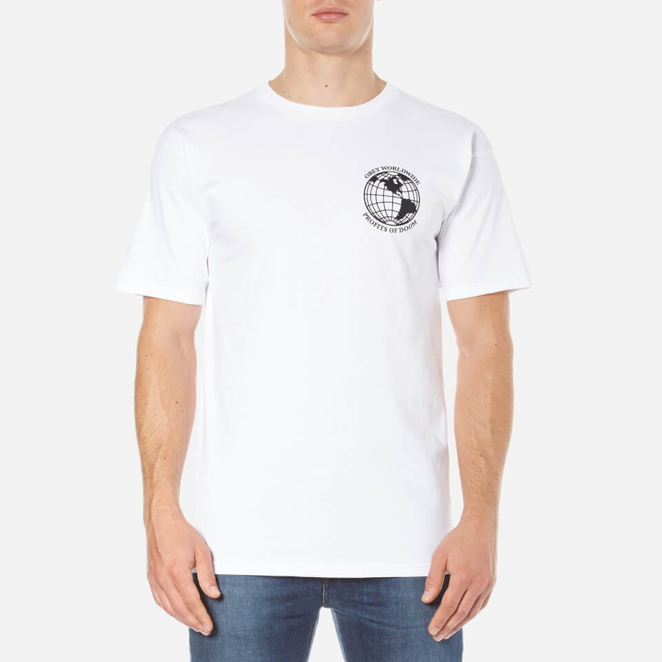 obey-clothing-men-profits-of-doom-t-shirt-white-s