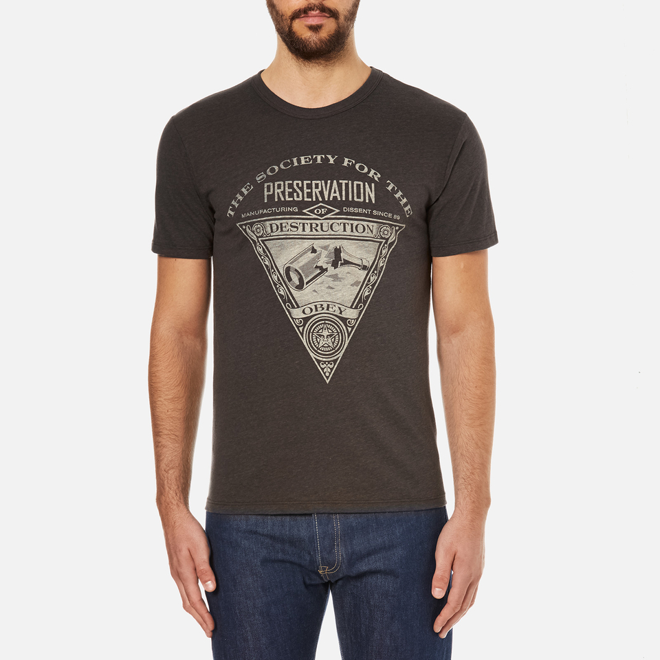 obey-clothing-men-society-of-destruction-t-shirt-graphite-s