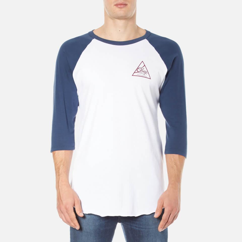 obey-clothing-men-next-round-2-raglan-t-shirt-whitenavy-s