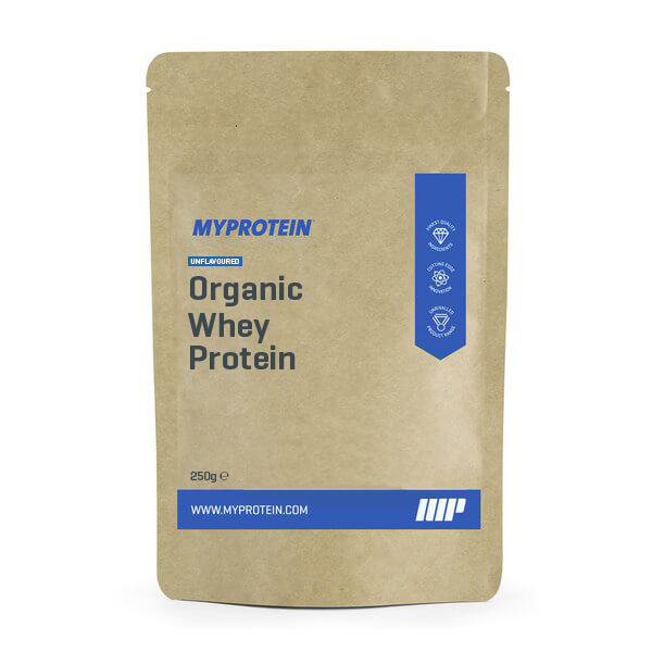 organic-whey-protein-250g-unflavoured