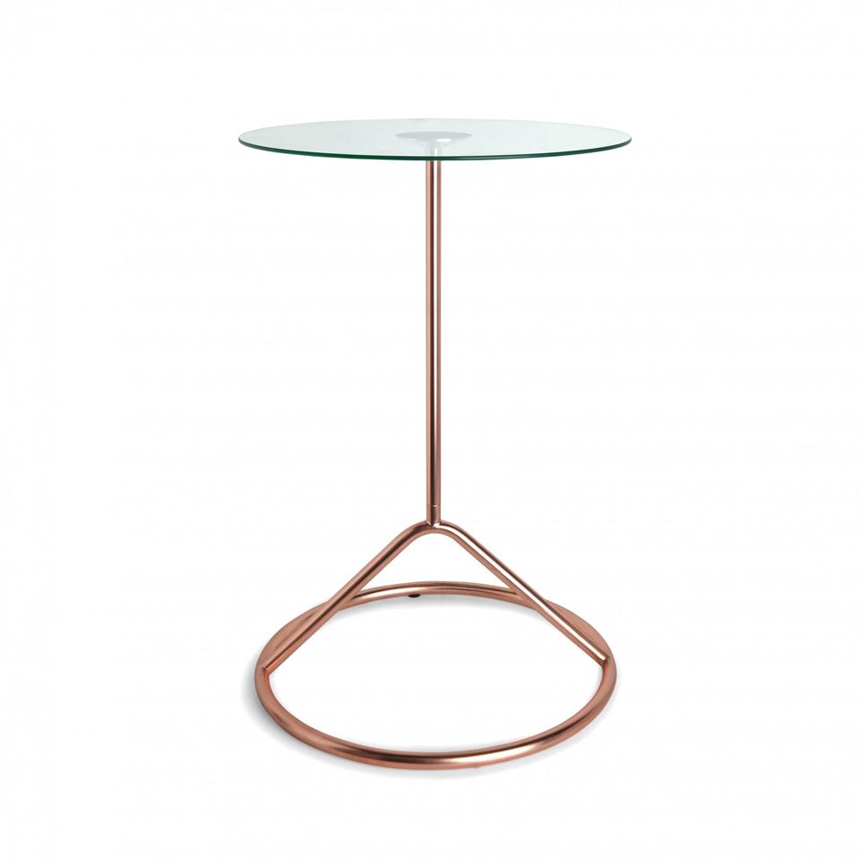 umbra-loop-side-table-copper