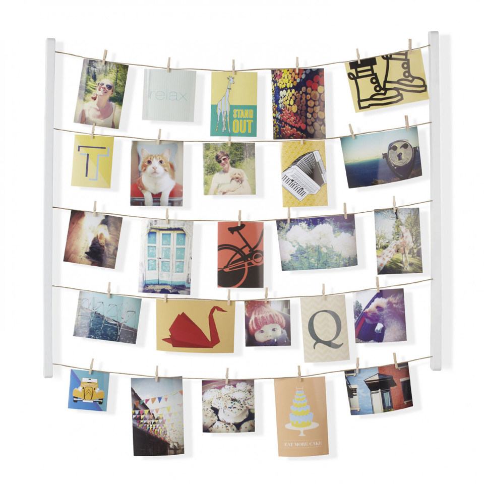 umbra-hangit-photo-display-white