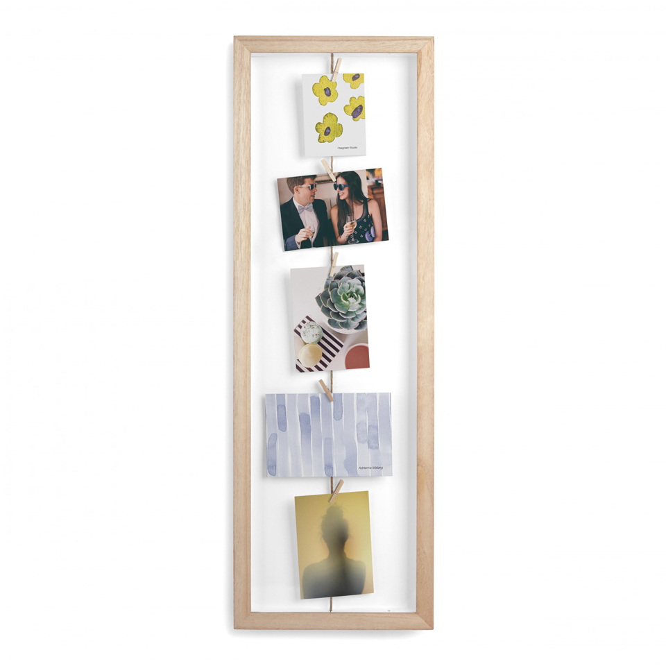 umbra-clothesline-flip-photo-display-frame-natural