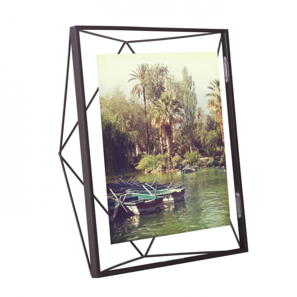 umbra-prisma-photo-frame-black-8-x-10-20-x-25cm