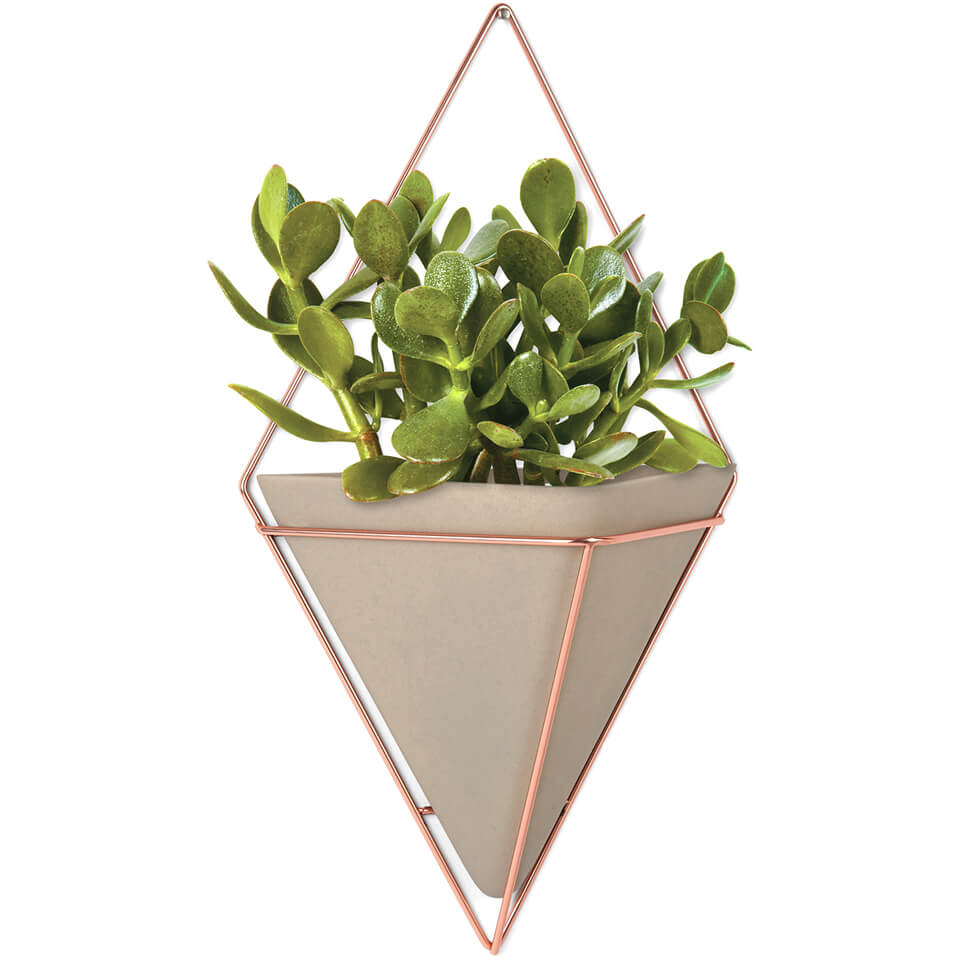 umbra-trigg-wall-vessel-large-copper