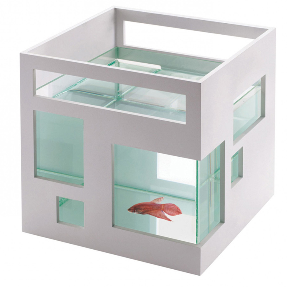 umbra-fish-hotel-aquarium-white