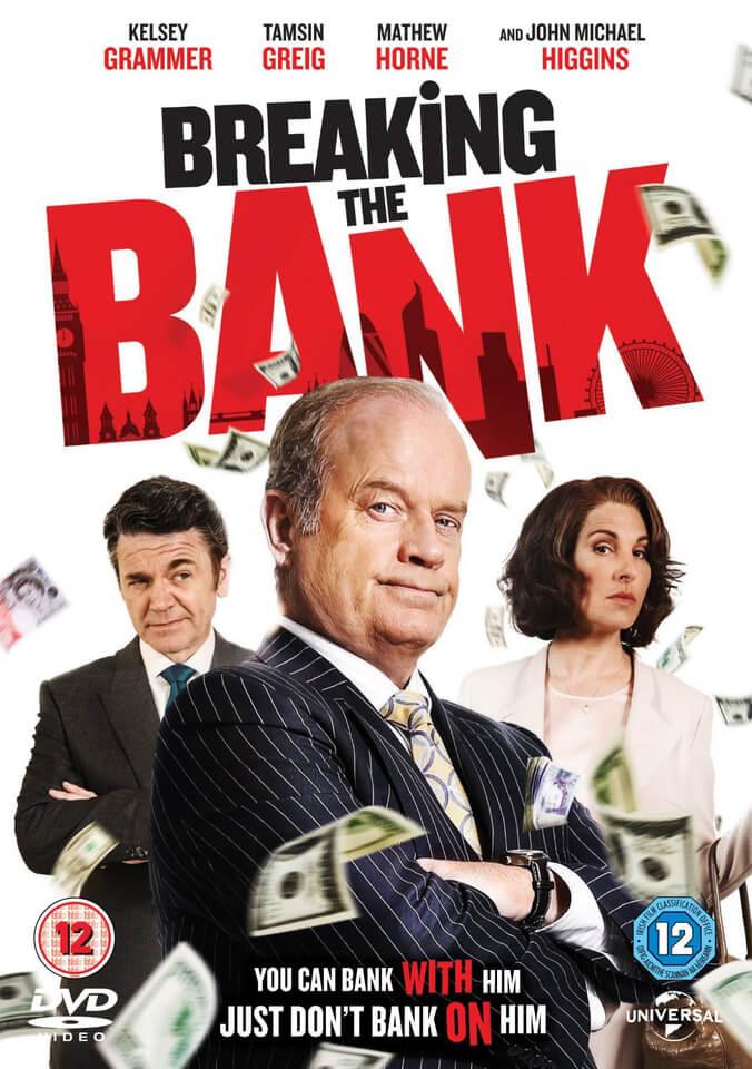 breaking-the-bank