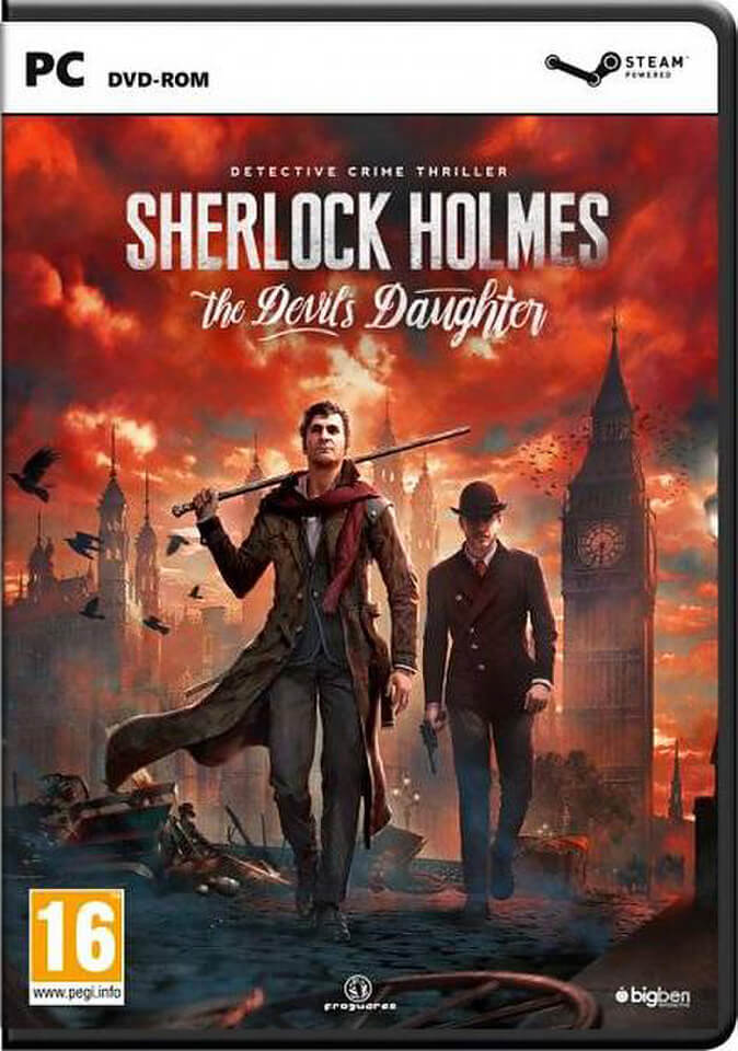 sherlock-holmes-the-devil-daughter
