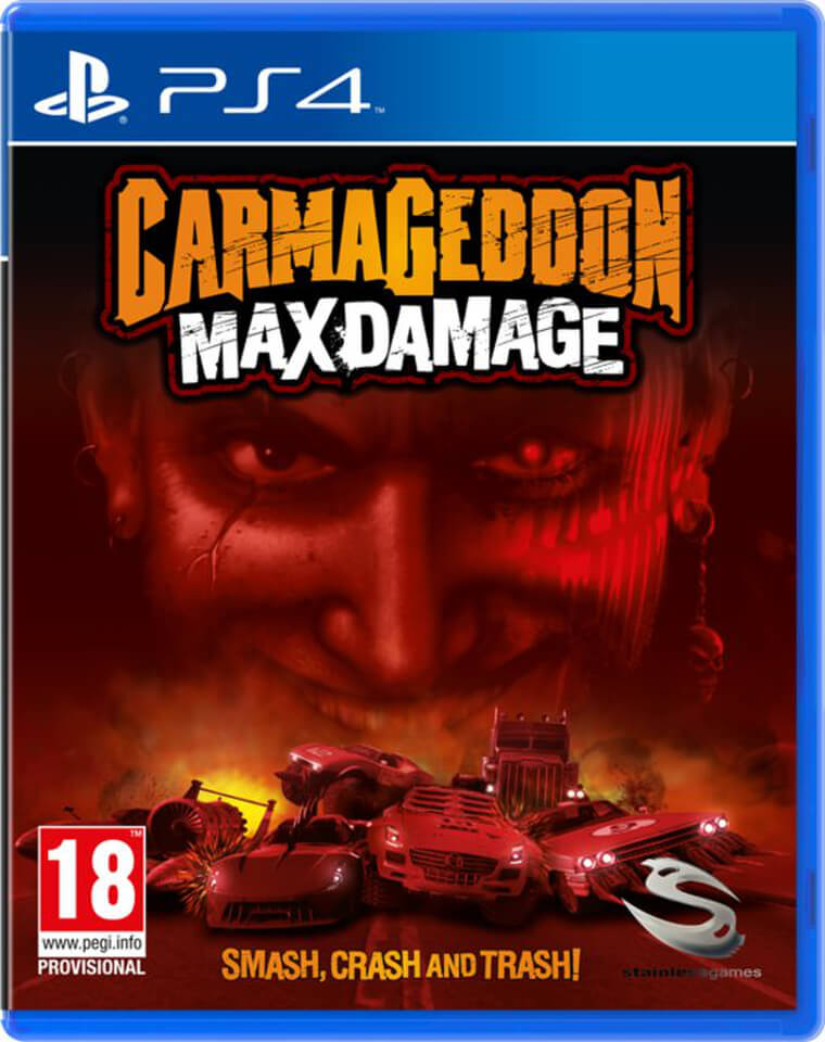 carmageddon-max-damage