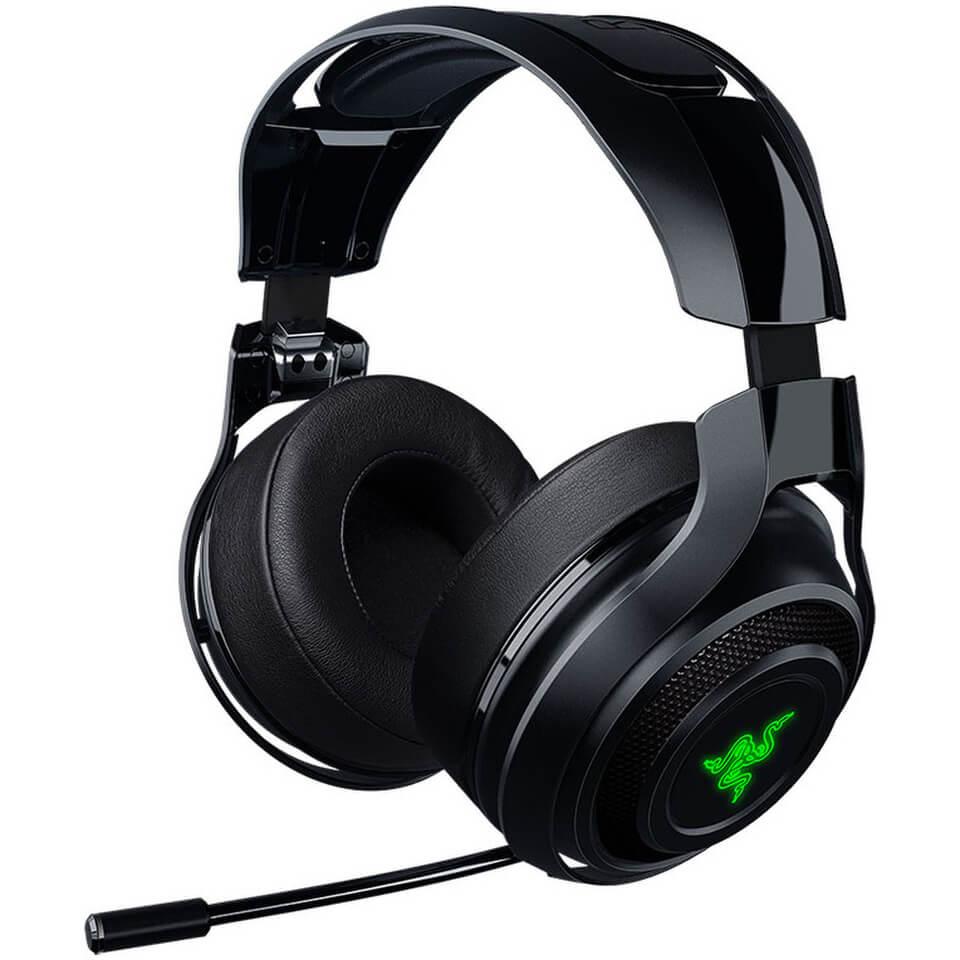 razer-man-o-war-wireless-headset