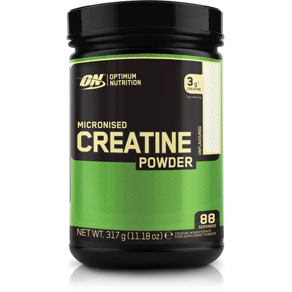 optimum-nutrition-creatine-powder-600g