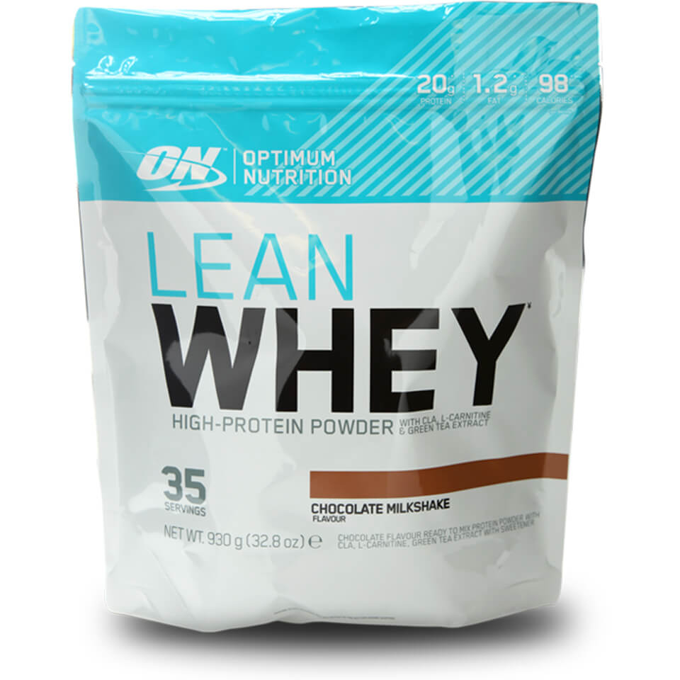 optimum-nutrition-lean-whey-protein-930g-pussi-vanilja