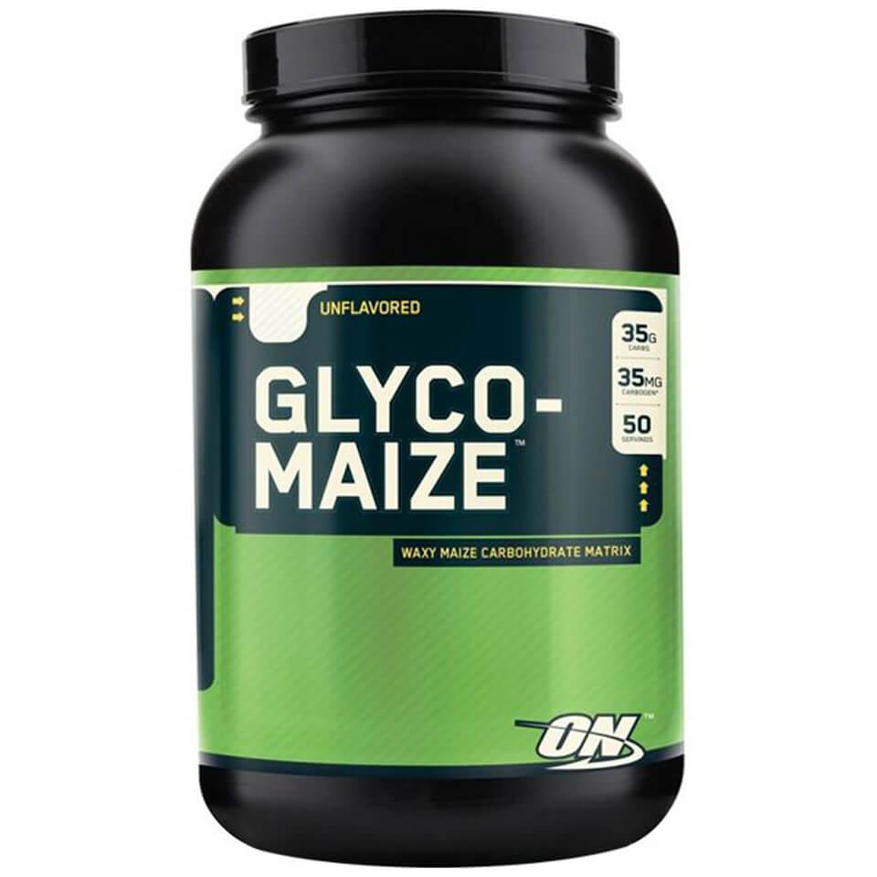 optimum-nutrition-glycomaize-unflavoured-powder-2kg