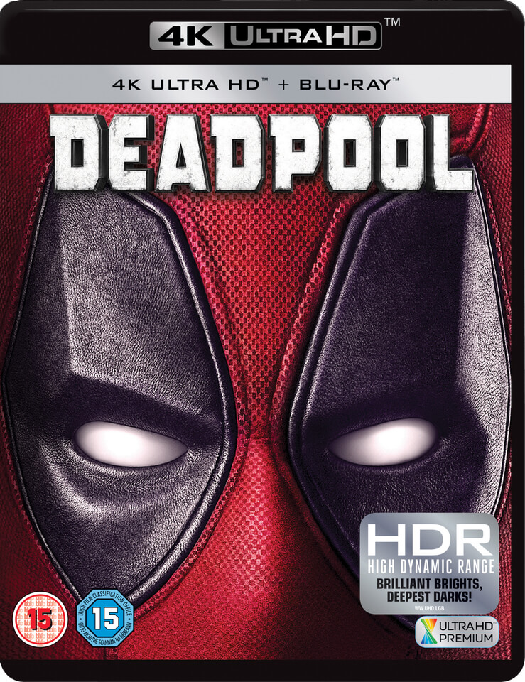 deadpool-4k-ultra-hd