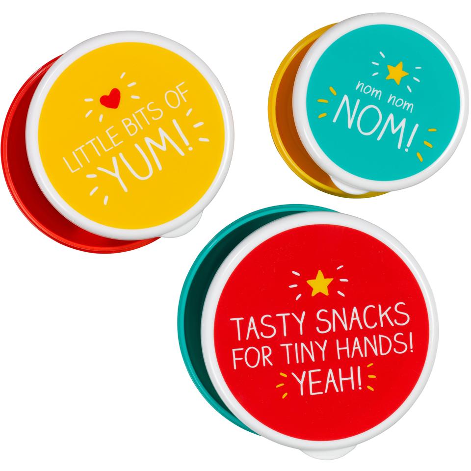 happy-jackson-round-nesting-snack-pots