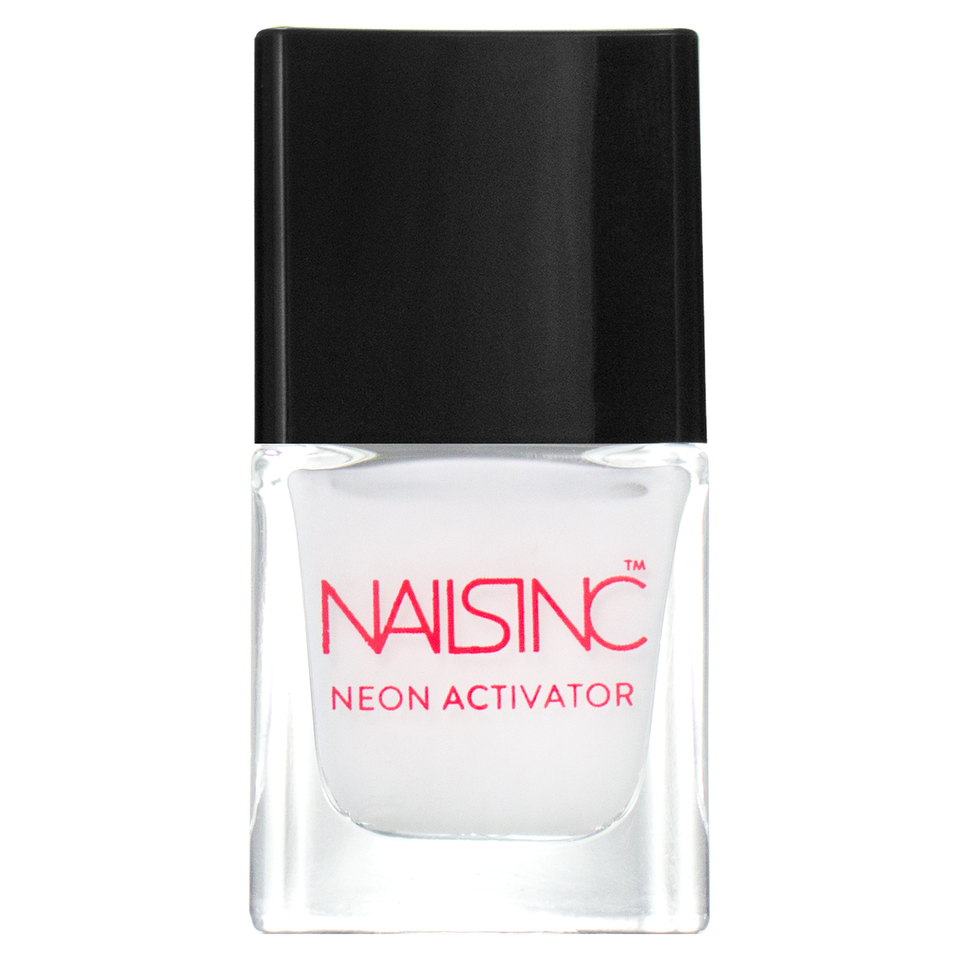 nails-neon-activator-nail-polish-neon-white-base-5ml