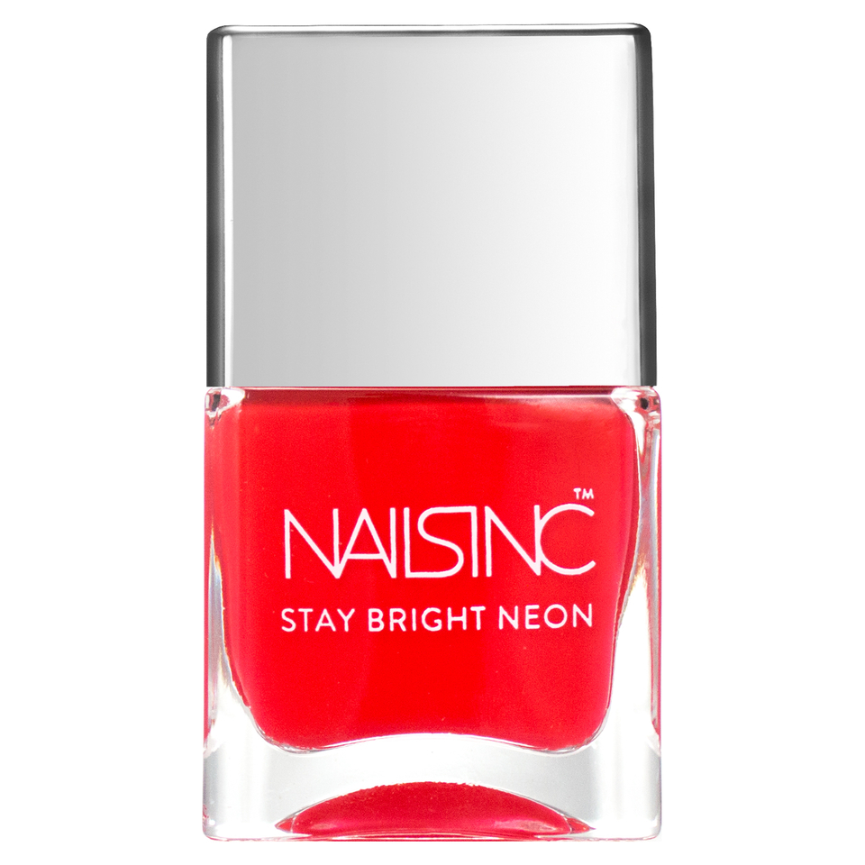 nails-great-eastern-street-nail-polish-neon-coral-14ml