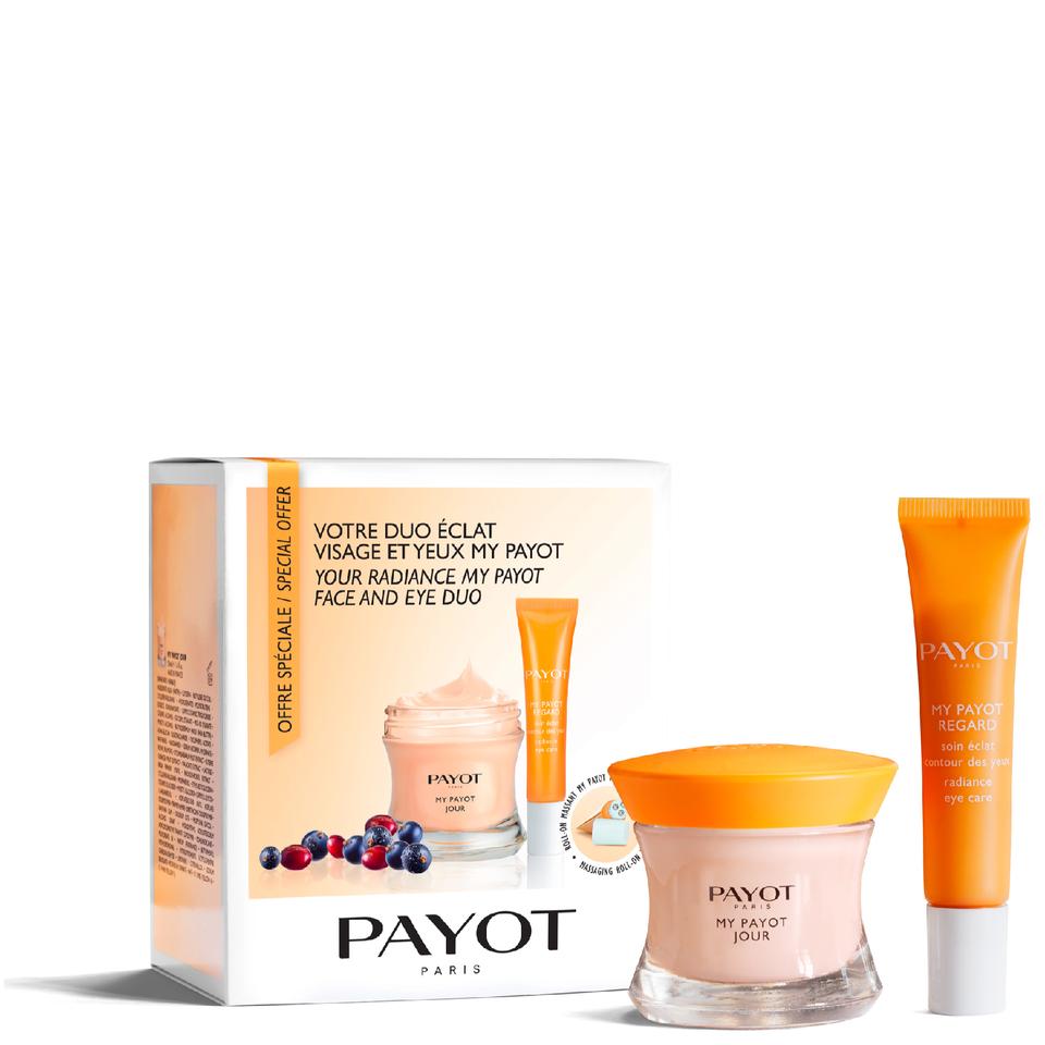 payot-my-payot-kit