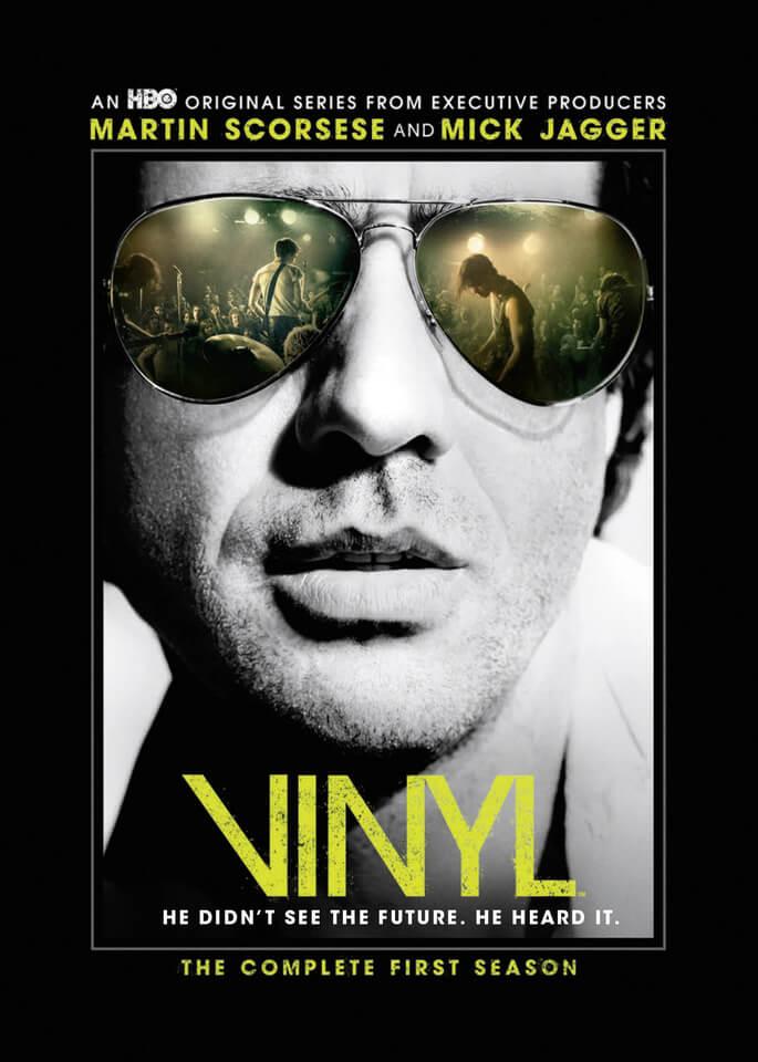 vinyl-season-1