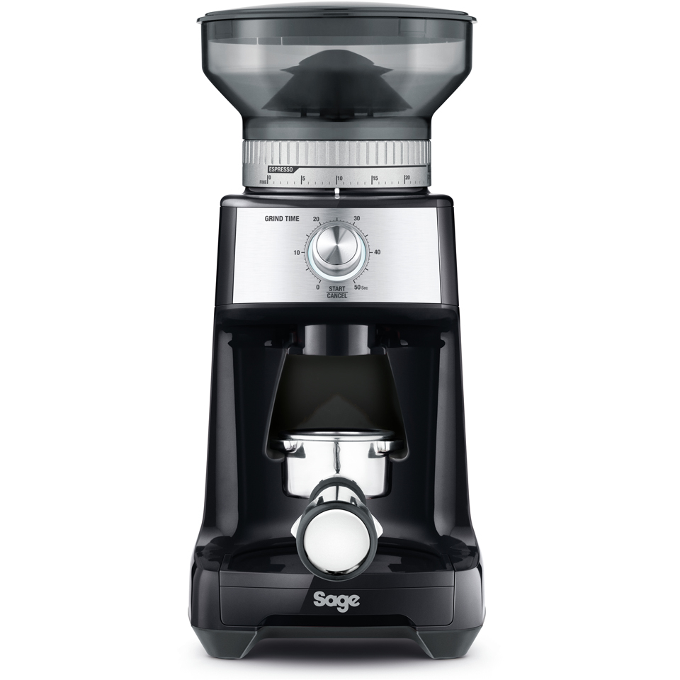 sage-by-heston-blumenthal-bcg600bks-the-dose-control-pro-coffee-grinder-black