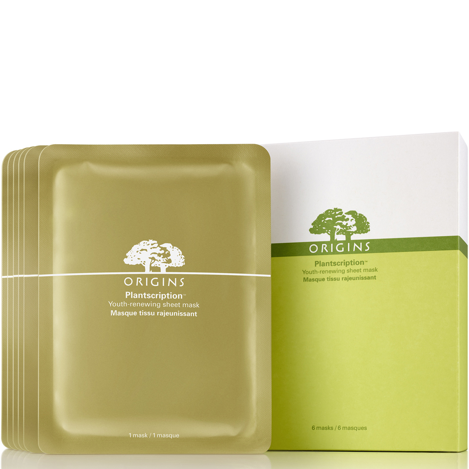origins-plantscription-youth-renewing-sheet-mask