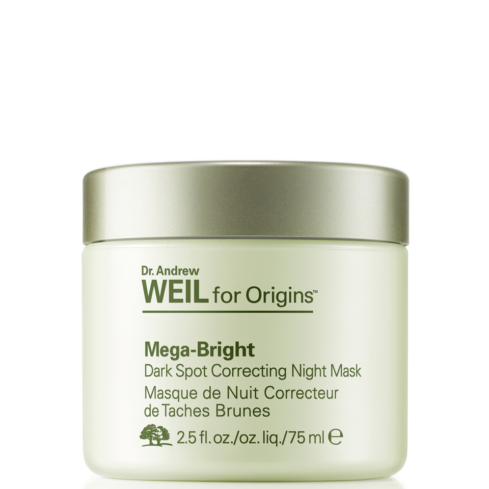 origins-dr-andrew-weil-for-origins-mega-bright-skin-tone-correcting-overnight-mask-75ml