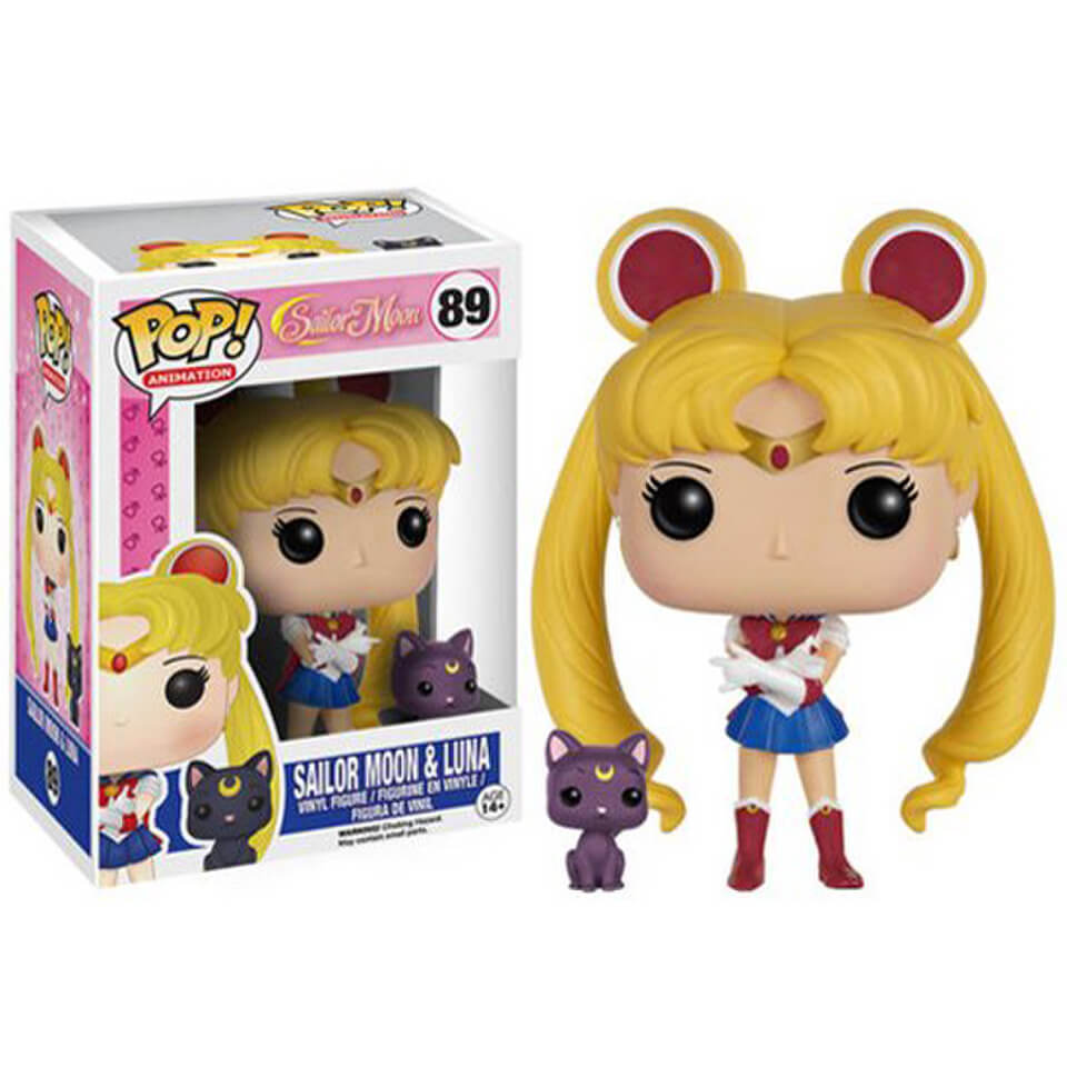 sailor-moon-luna-pop-vinyl-figure