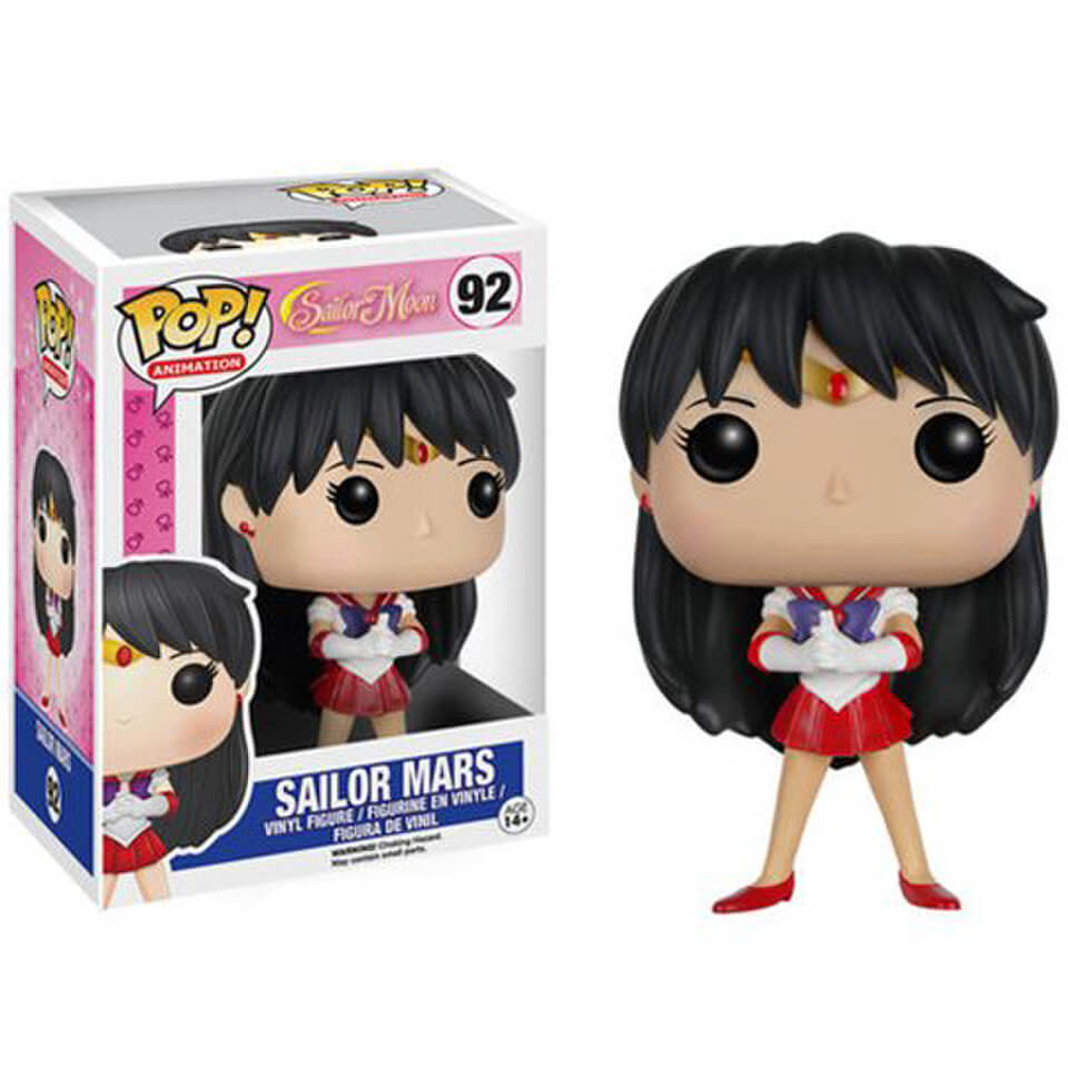 sailor-moon-sailor-mars-pop-vinyl-figure