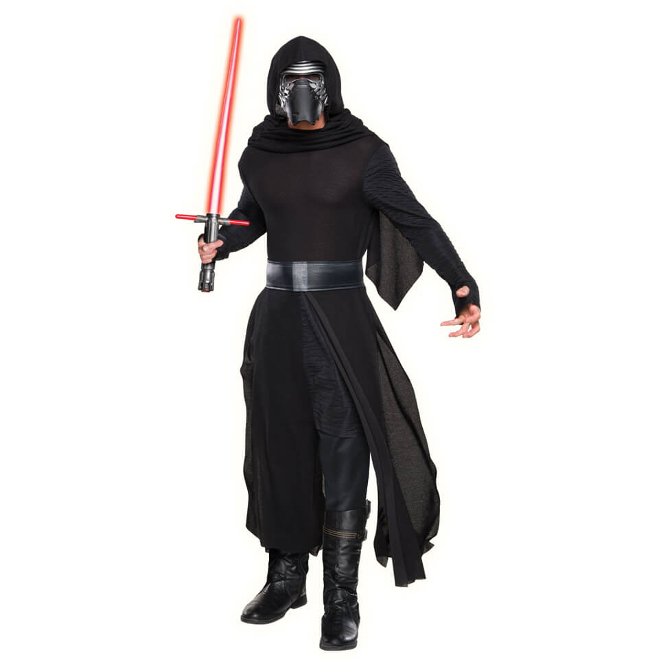 star-wars-men-deluxe-kylo-ren-fancy-dress-xl