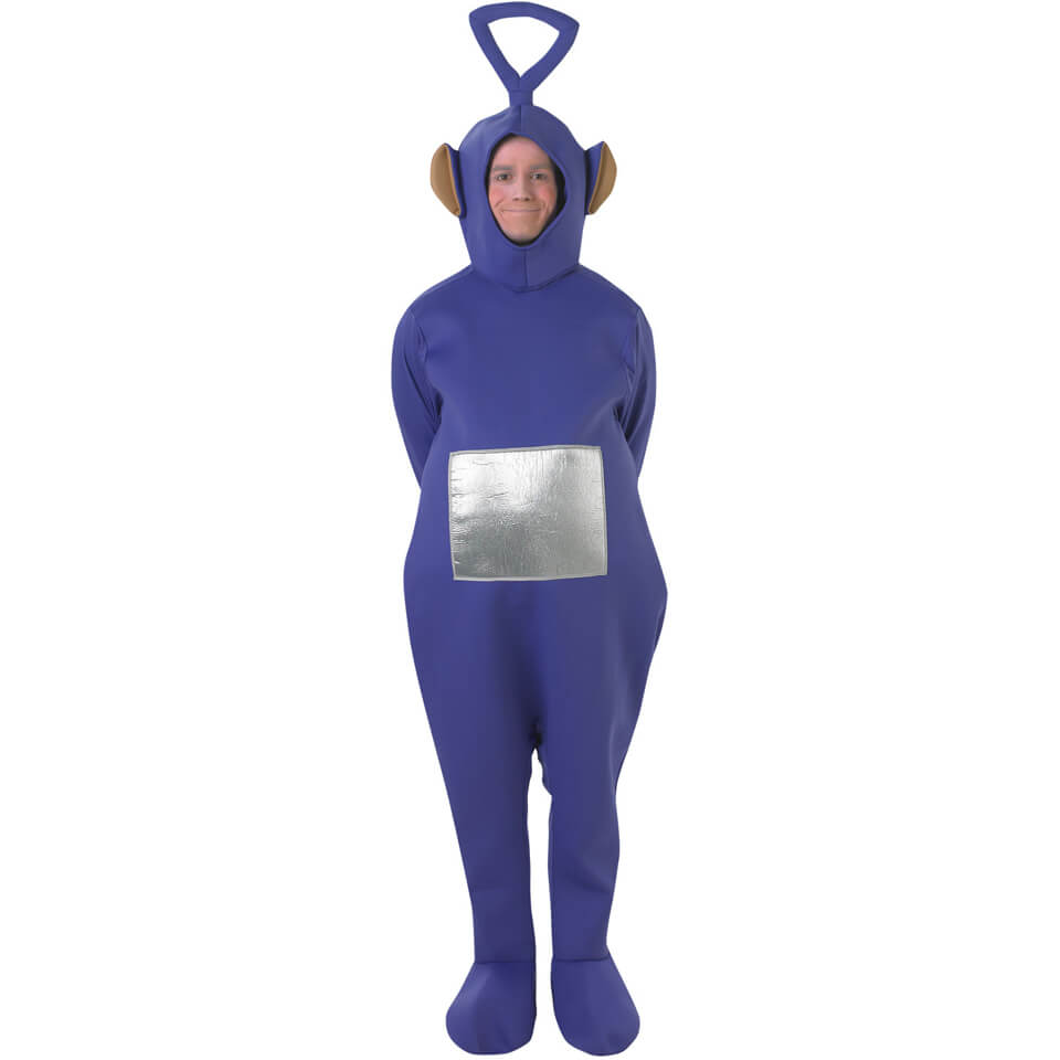 teletubbies-men-tinky-winky-fancy-dress-ml