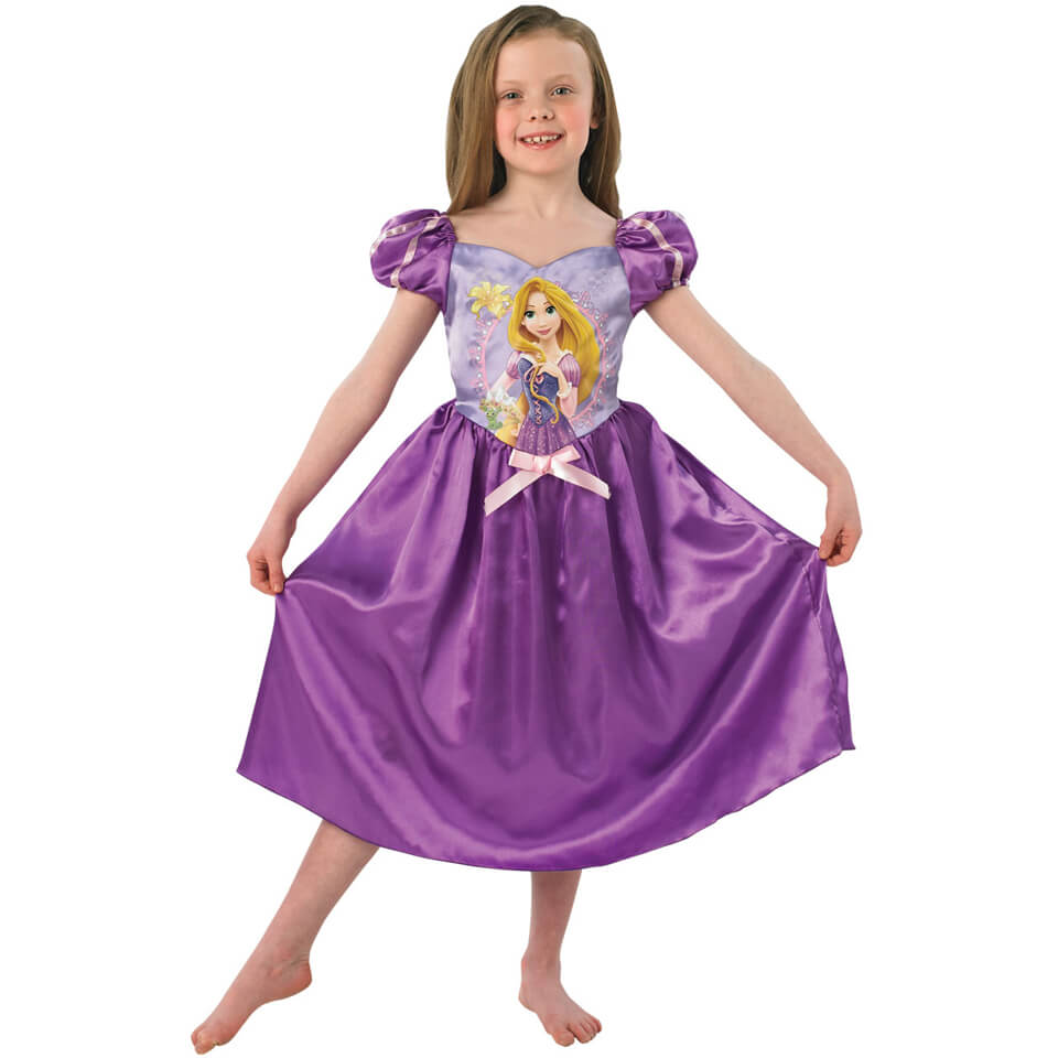 disney-princesses-girls-rapunzel-fancy-dress-3-4-years