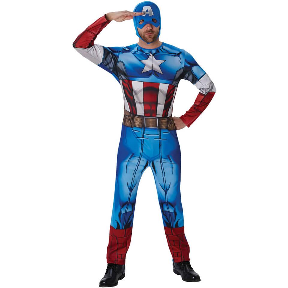 marvel-avengers-men-captain-america-fancy-dress-ml