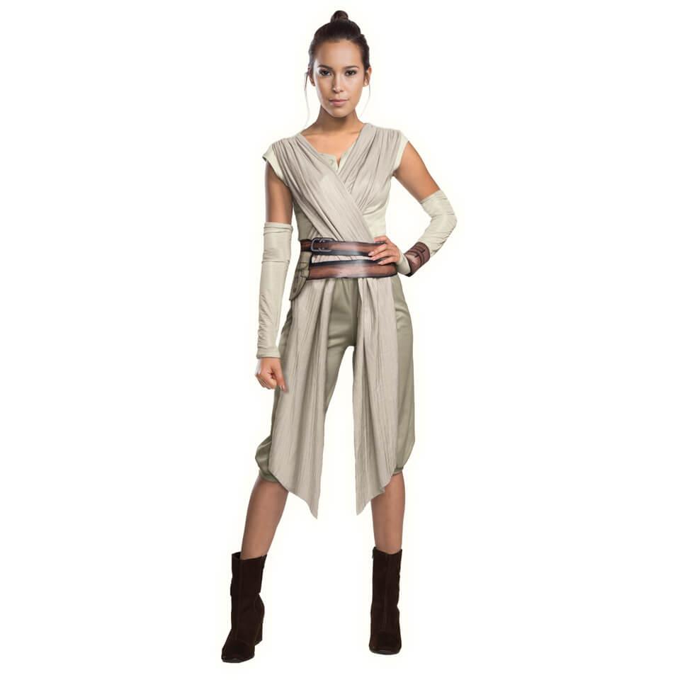 star-wars-women-deluxe-rey-fancy-dress-s
