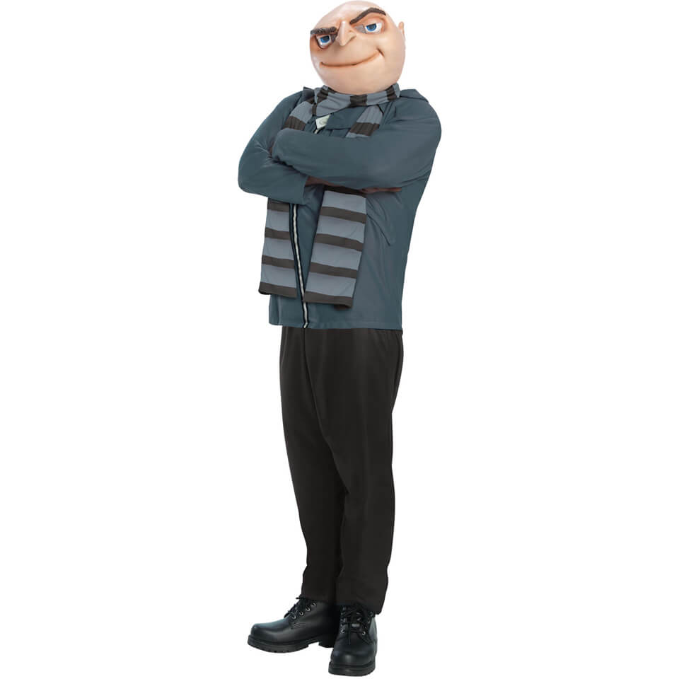 despicable-me-men-gru-fancy-dress-ml