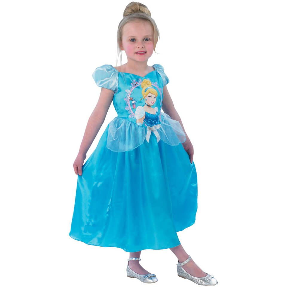 disney-princesses-girls-cinderella-fancy-dress-3-4-years