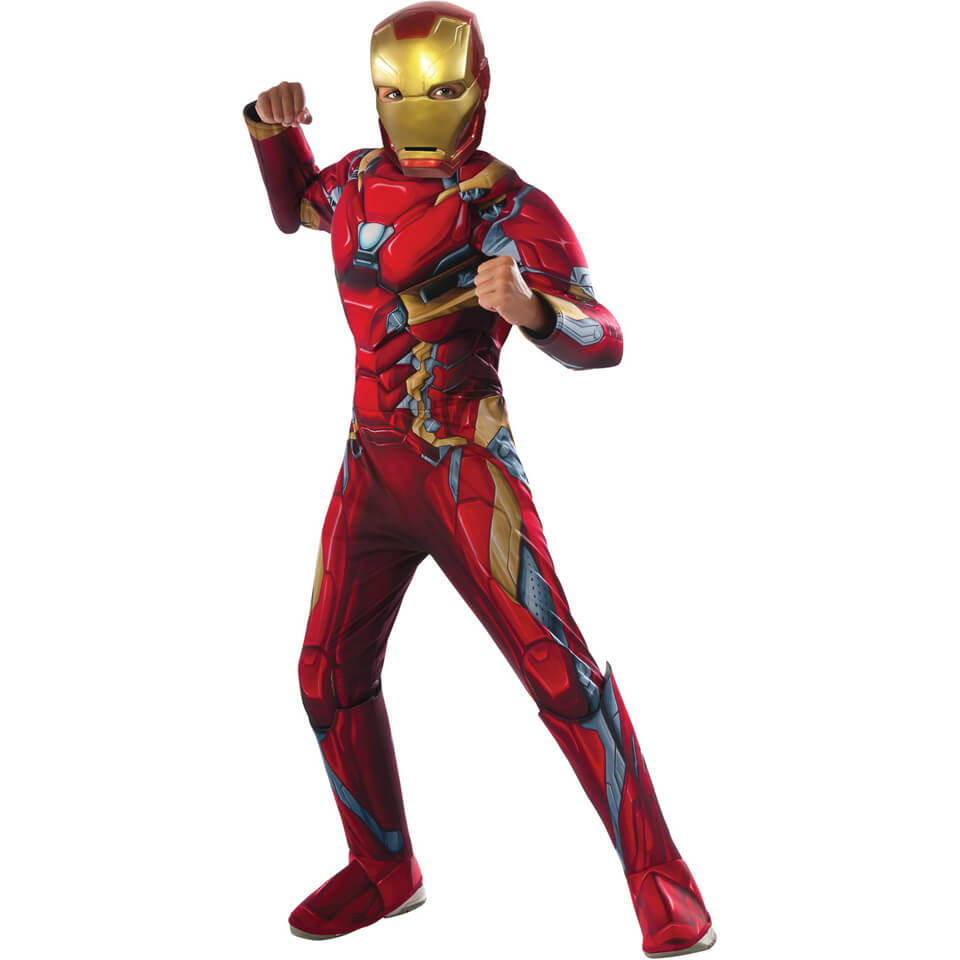 marvel-avengers-boys-deluxe-iron-man-fancy-dress-3-4-years
