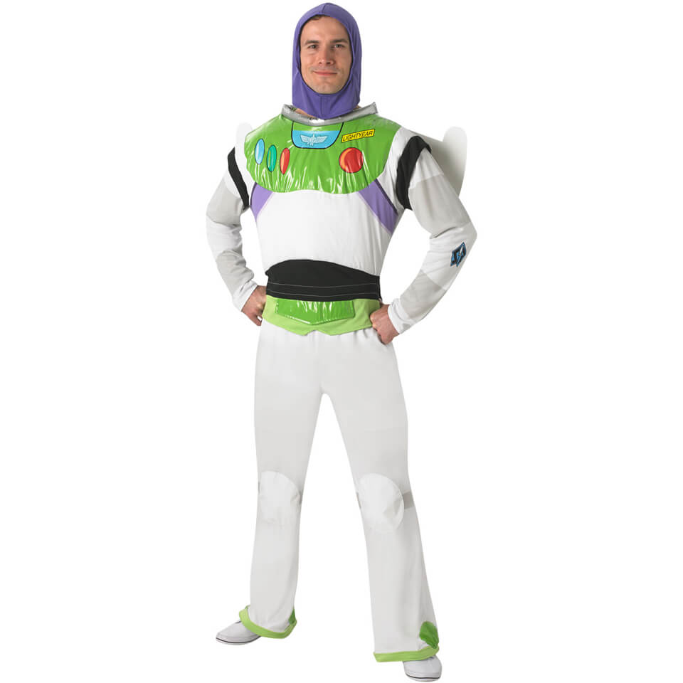 disney-toy-story-men-buzz-lightyear-fancy-dress-ml