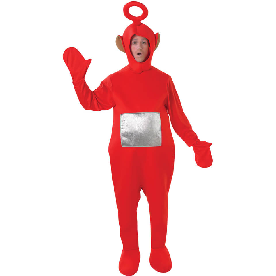 teletubbies-men-po-fancy-dress-ml