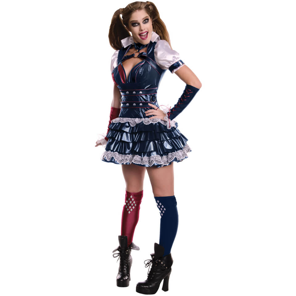dc-comics-women-harley-quinn-fancy-dress-xs
