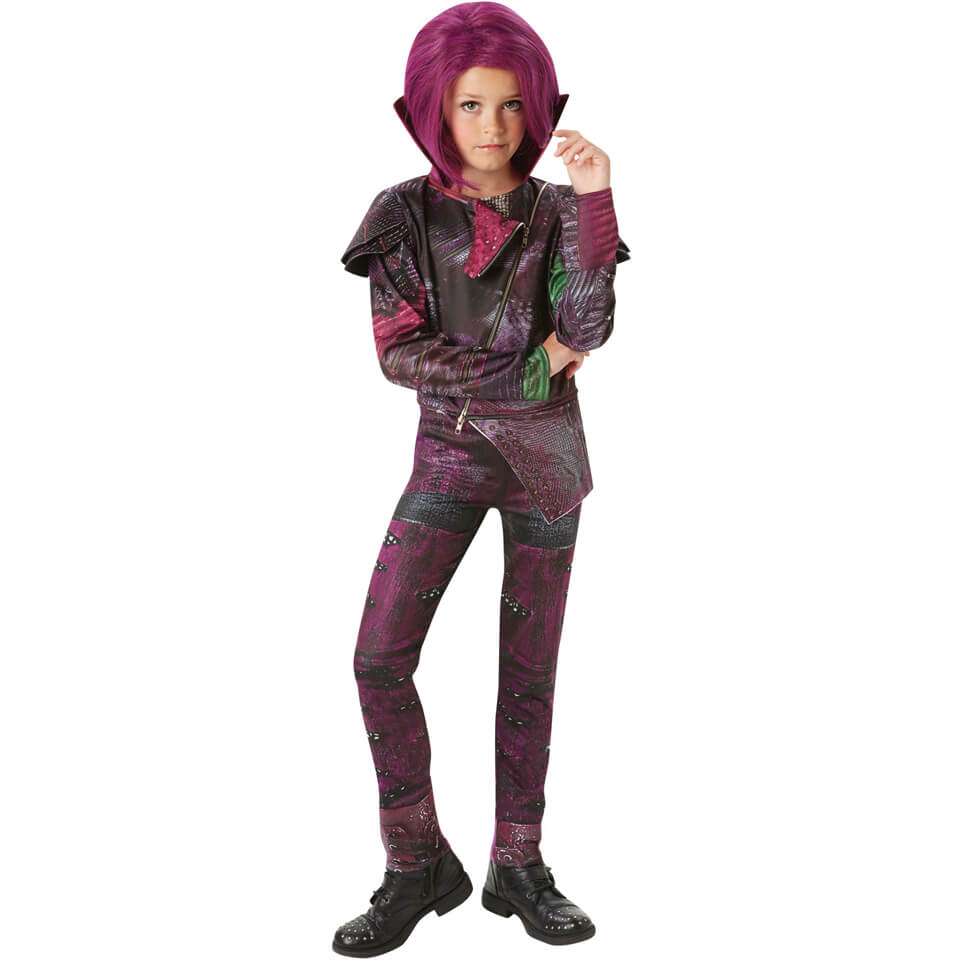 disney-descendants-girls-deluxe-mal-fancy-dress-5-6-years