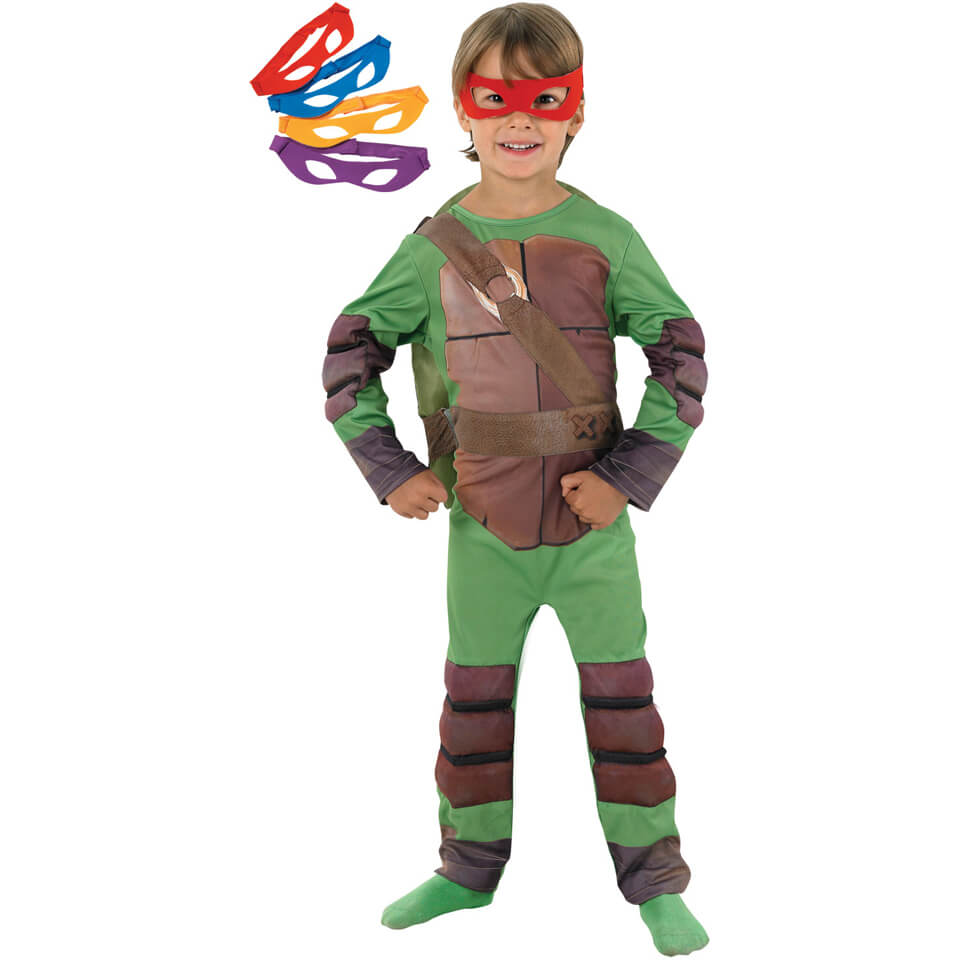 teenage-mutant-ninja-turtles-fancy-dress-3-4-years