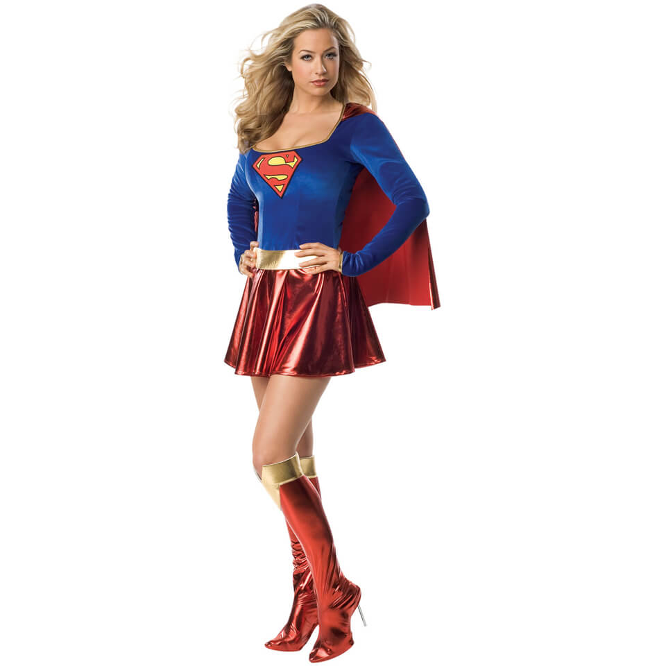 dc-comics-women-supergirl-fancy-dress-xs