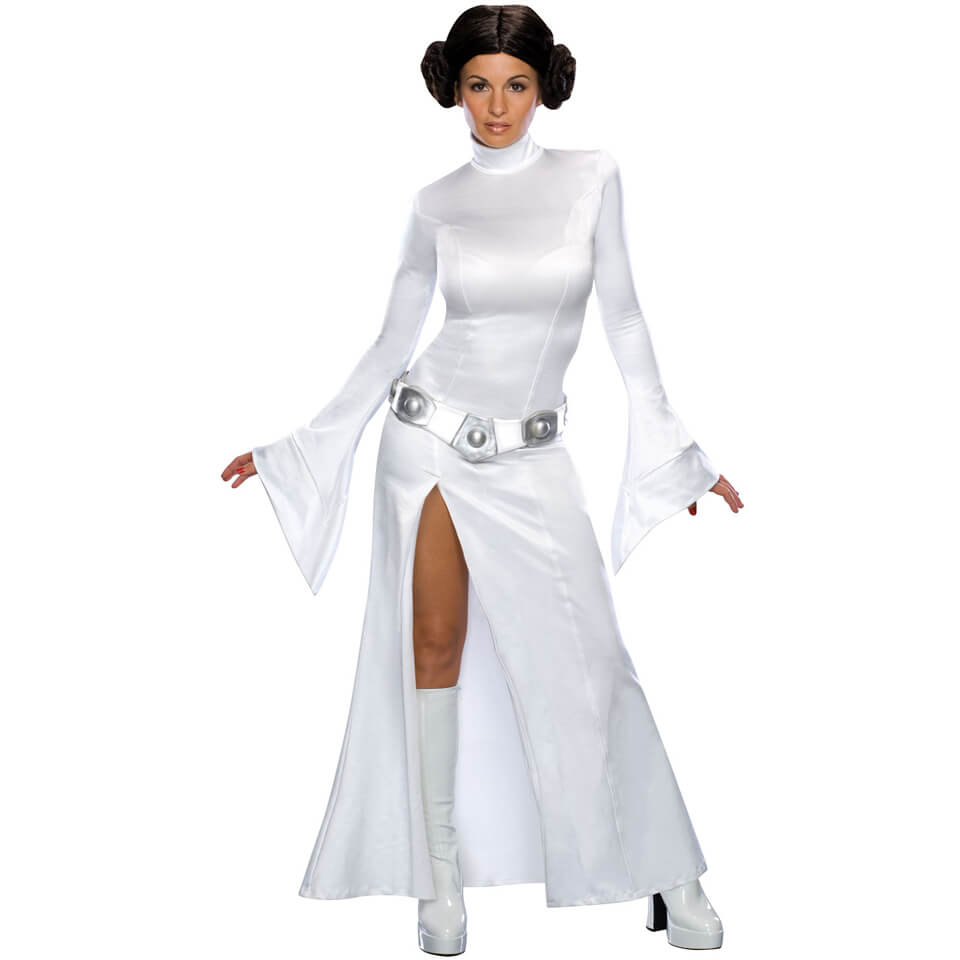star-wars-women-sexy-princess-leia-fancy-dress-xs